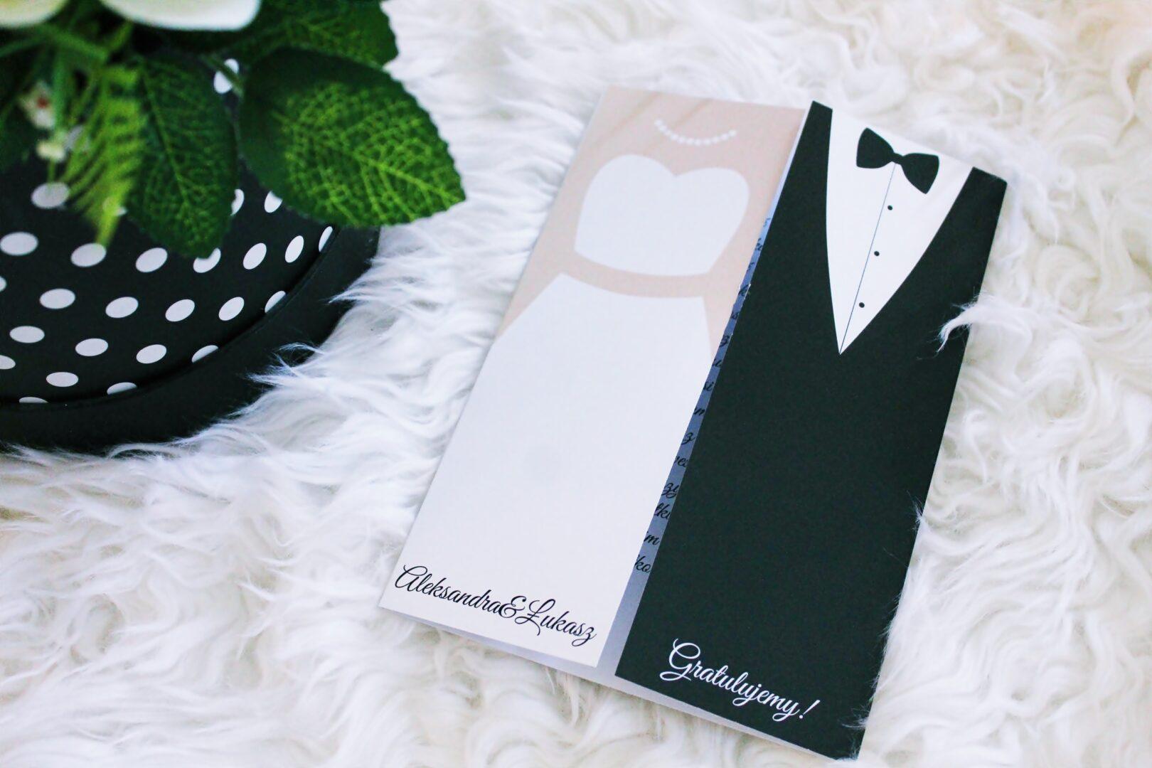 Jaki podarunek wybrać na ślub przyjaciółki