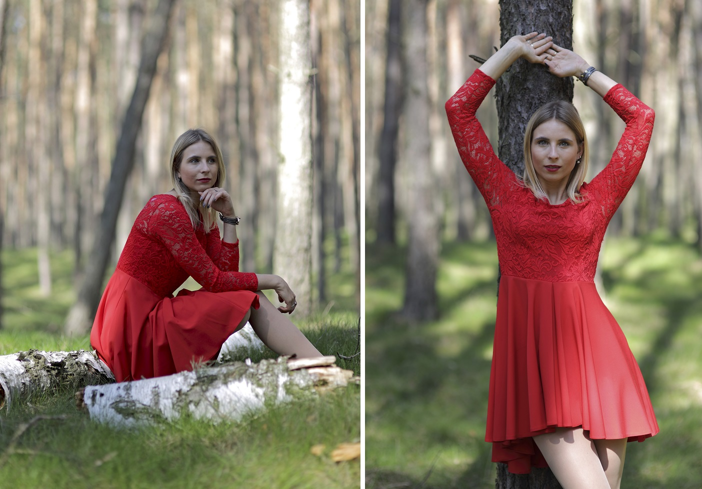 jakie-dodatki-do-czerwonej-sukienki-4.jp