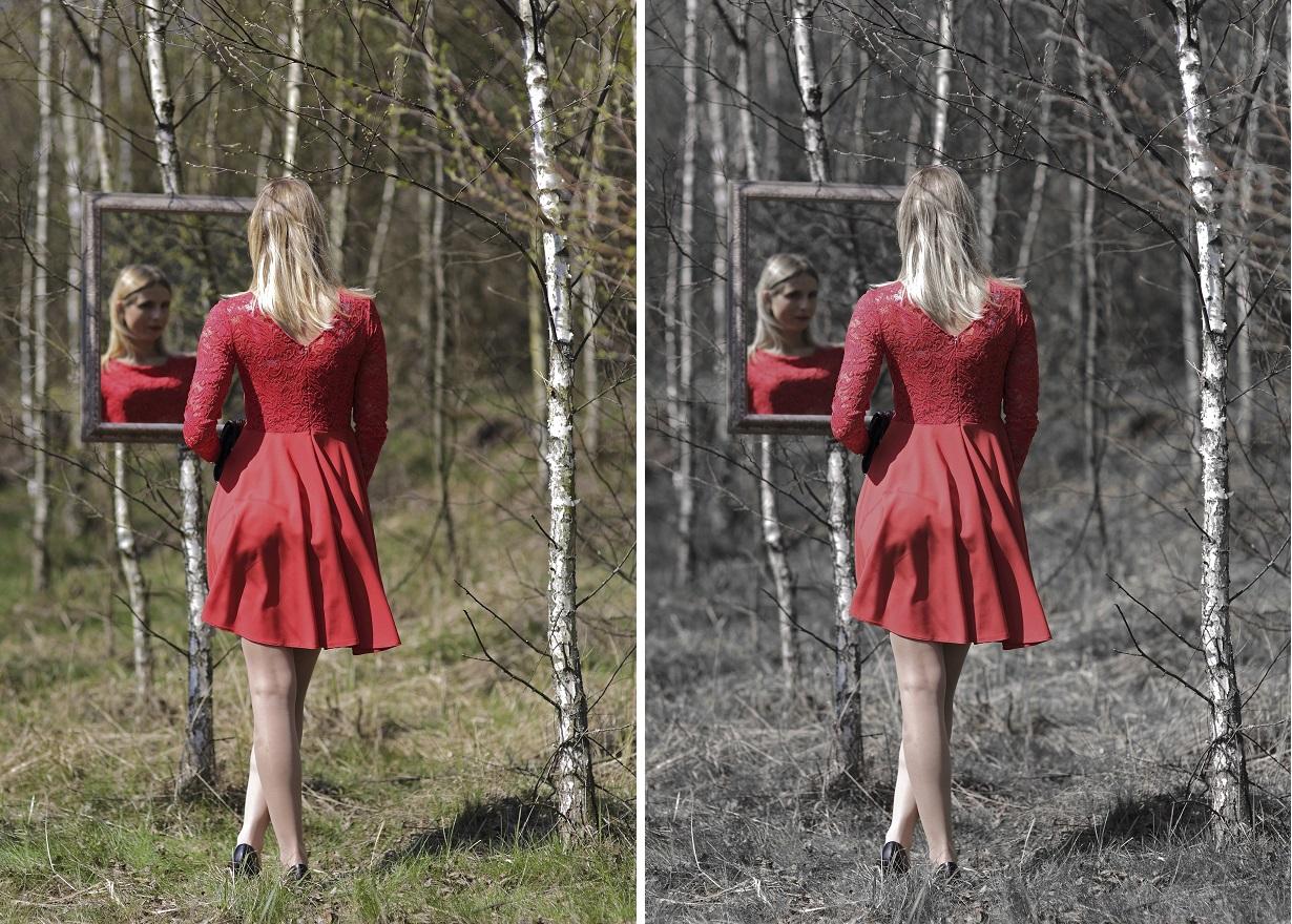 jakie-dodatki-do-czerwonej-sukienki-6.jp