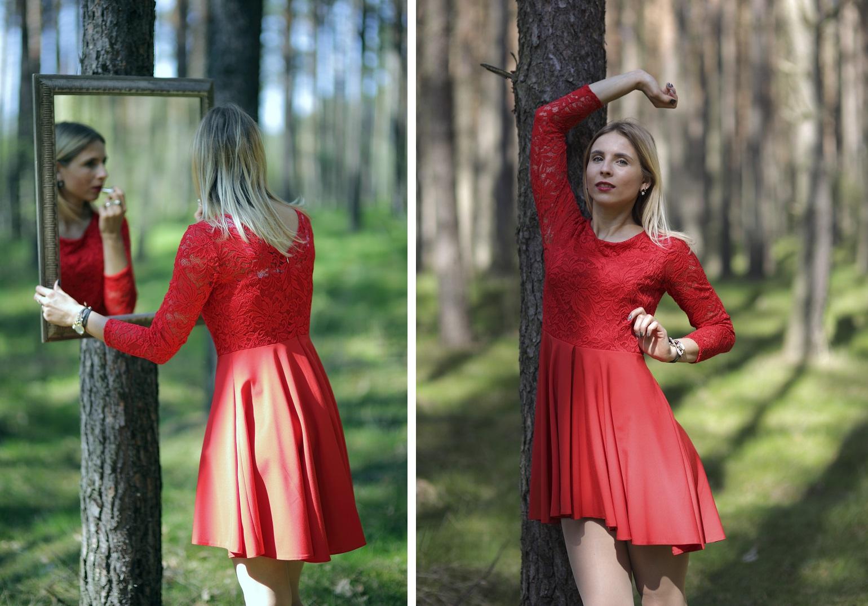 jakie-dodatki-do-czerwonej-sukienki-8.jp