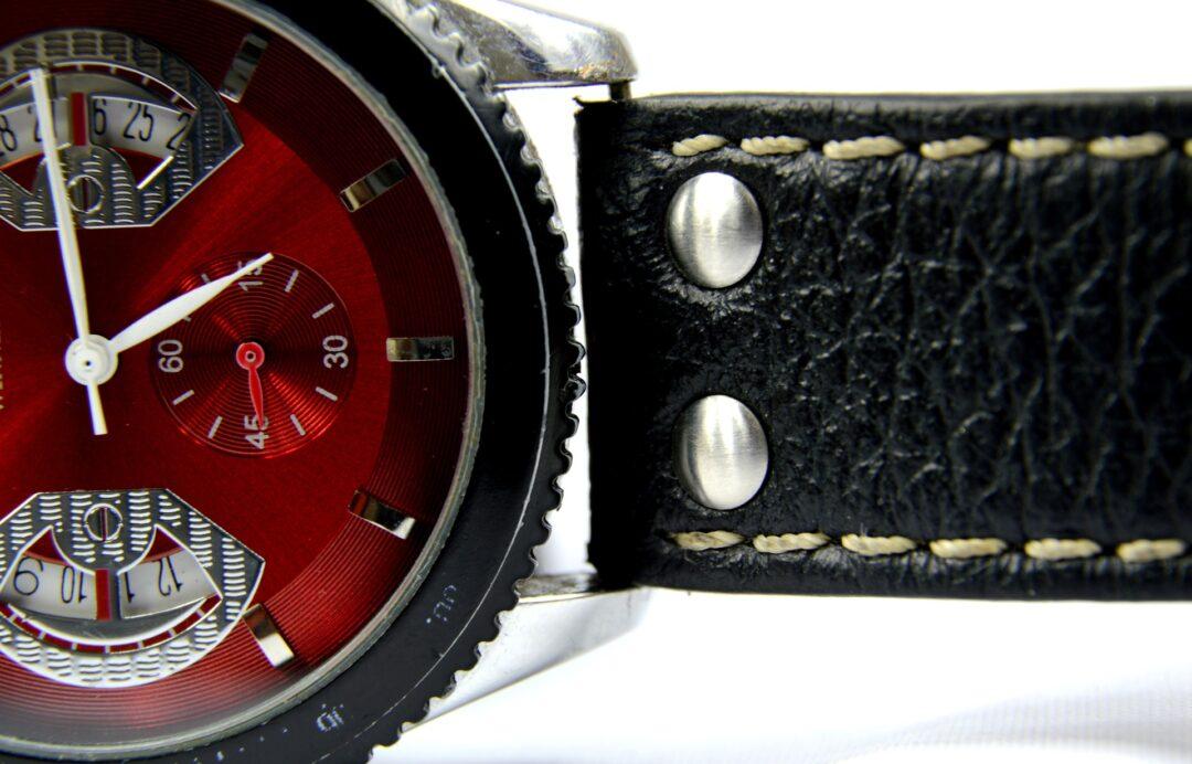 jaki zegarek wybrać