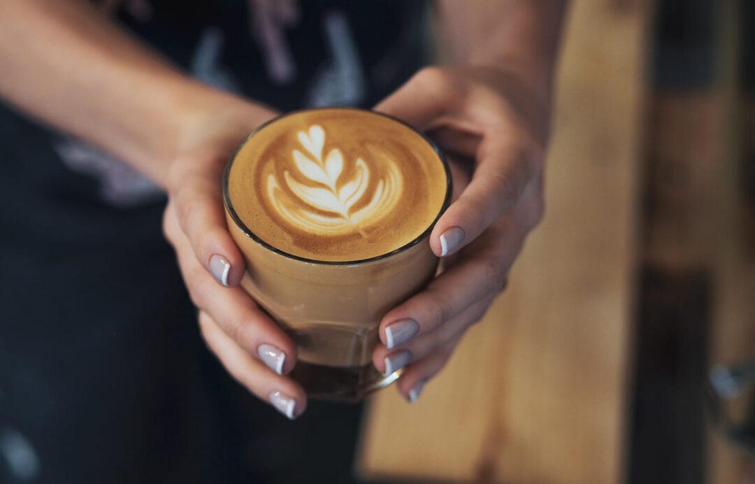 jak kawa wpływa na nasze zdrowie
