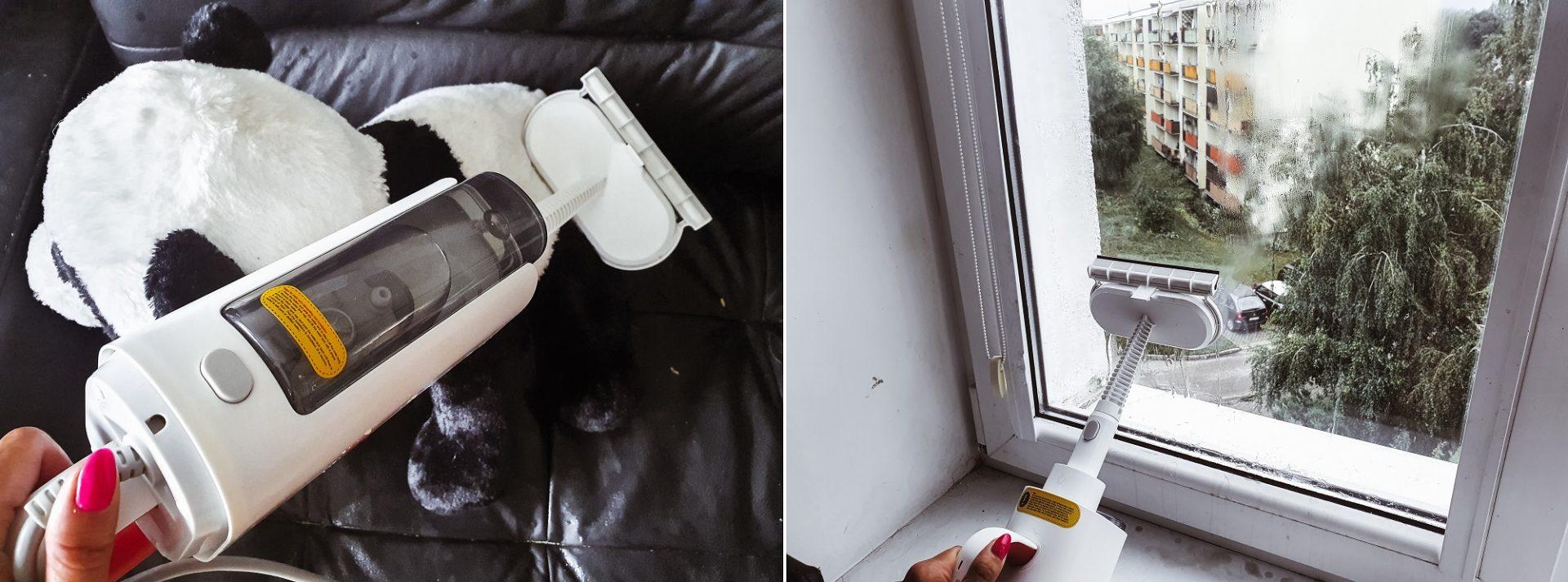 jak utrzymać porządek w mieszkaniu