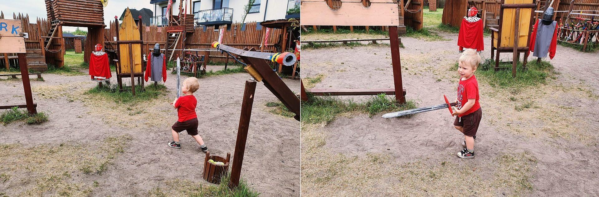 lemur park w rumi