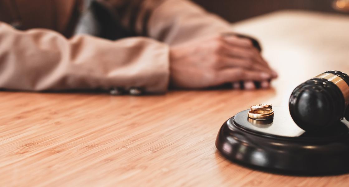 rozwód jak się przygotować