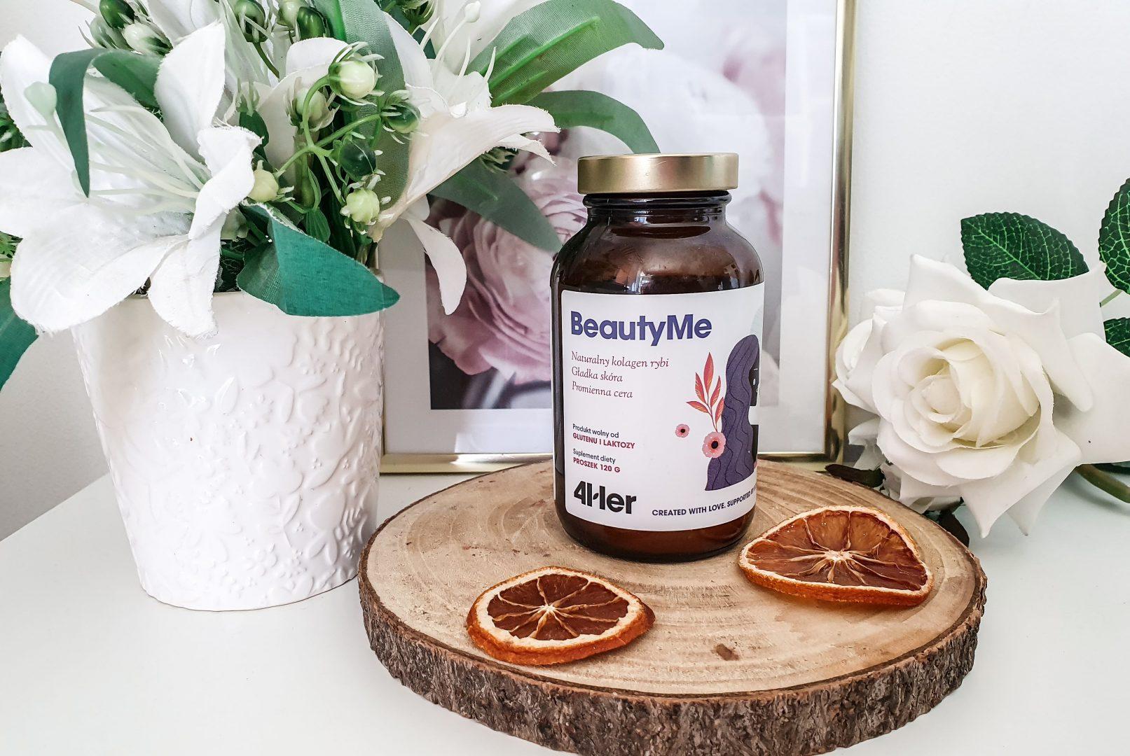 suplementy diety healthlabs