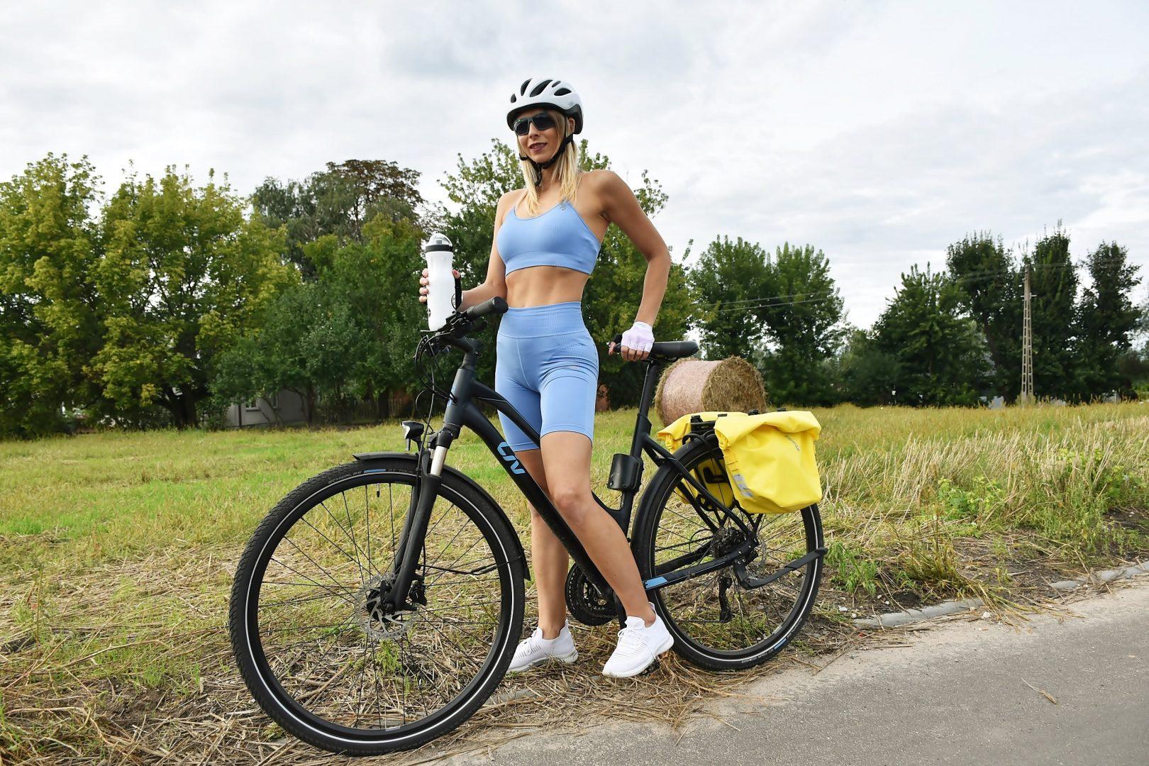 przydatne akcesoria do roweru