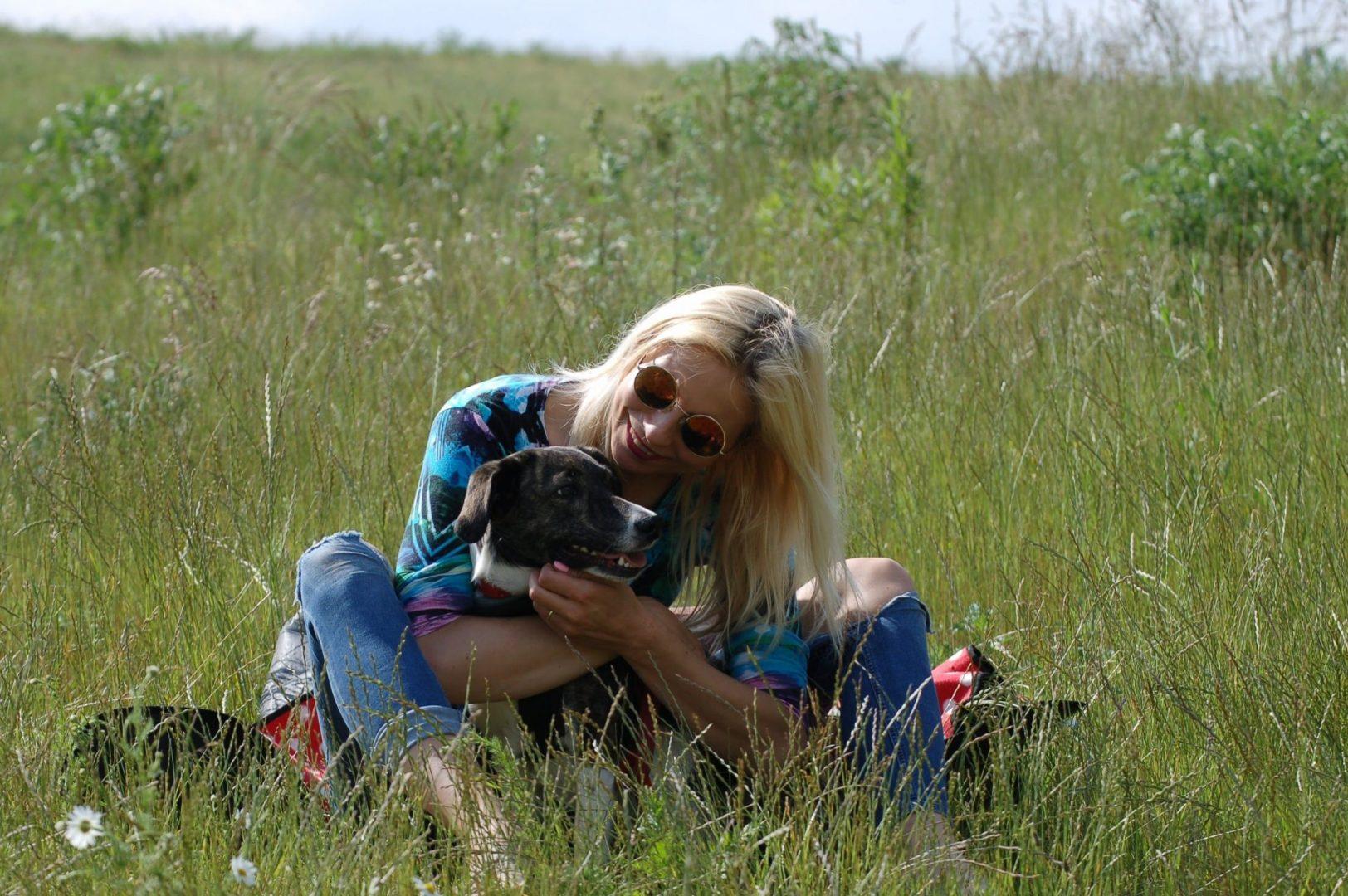 adopcja psa ze schroniska